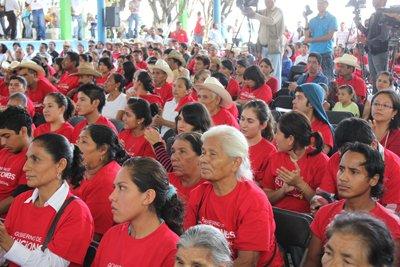 Foto: Gabriela Lorena Roldán