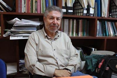 Víctor Muro