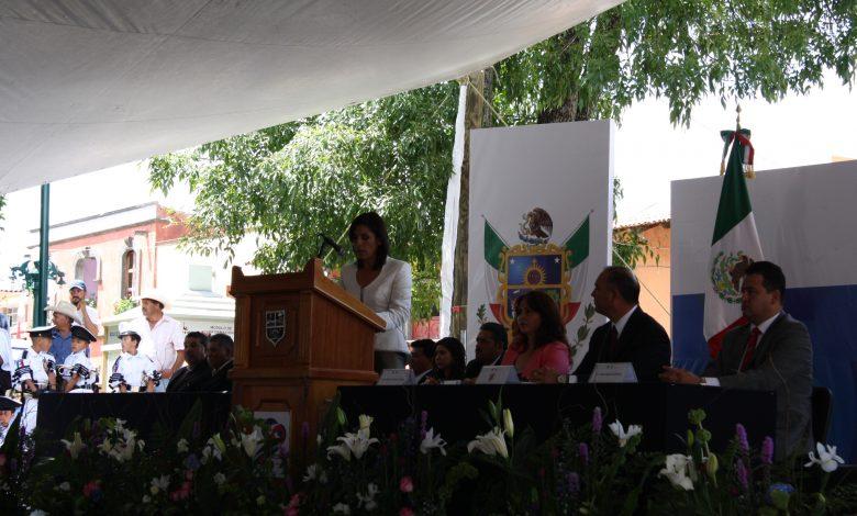 Foto: Lourdes Durán