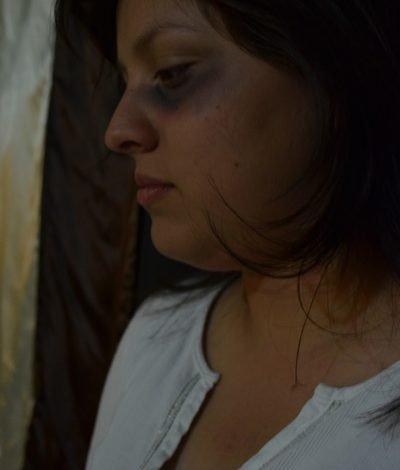 Foto: Yunuen Banda Calixto