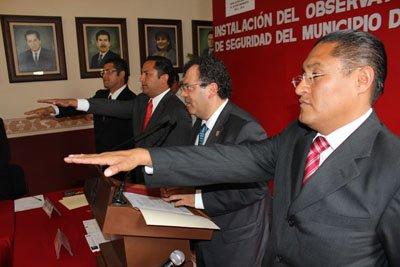 Foto: Cortesía Prensa UAQ