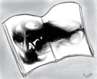 Cartón: Ana Alvelais